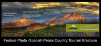 Spanish Peak Brochure 2.jpg